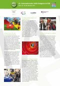 2014 FIFA World Cup and Young Professionals 500 exhibitors Brazil - - Seite 6