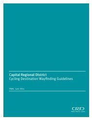 crd-cycling-destination-wayfinding-guidelines-v11final-140609-web