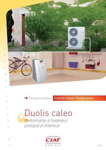 caleo magazines. Black Bedroom Furniture Sets. Home Design Ideas