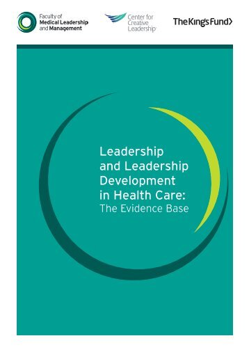 leadership-leadership-development-health-care-feb-2015