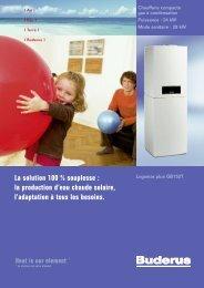 Logamax plus GB152T.pdf - Climamaison
