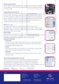 sensbalance Software - FysioSupplies - Page 2