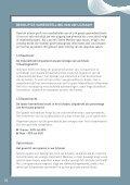 Tanita Consumenten Brochure.pdf - Fysiosupplies - Page 4