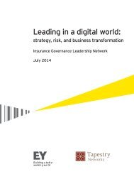 ey-igln-viewpoints-leading-in-a-digital-world-july-2014