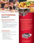 schOOL FOODsErVIcE - Page 3