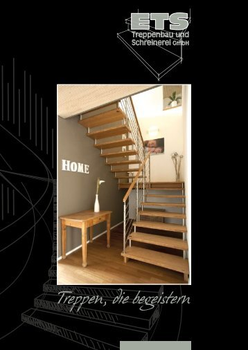 faltflyer sema treppe allgemein. Black Bedroom Furniture Sets. Home Design Ideas