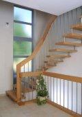 Treppen, die begeistern! Qualität mit Manufakturcharakter.  - Seite 2
