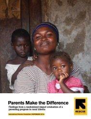 ParentsMakeDifference_report_FINAL_18Nov14