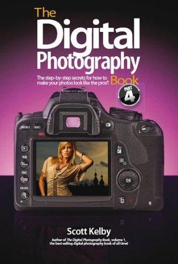 The_Digital_Photography_Book-Vol.4-Scott_Kelby