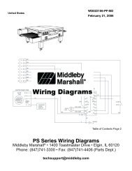 Enjoyable Aoeqa Series Sequencer Wiring Diagram Supco Wiring 101 Tzicihahutechinfo