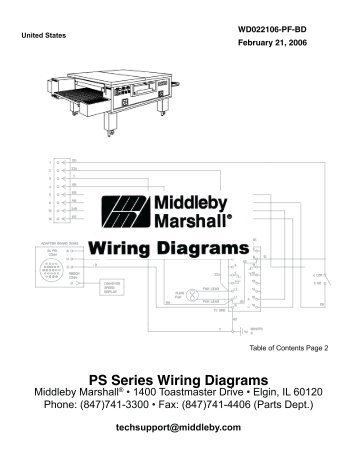 ps series wiring diagrams?quality\\\=85 middleby marshall ps360 conveyor motor wiring diagrams wiring middleby marshall ps360 wiring diagram at bayanpartner.co