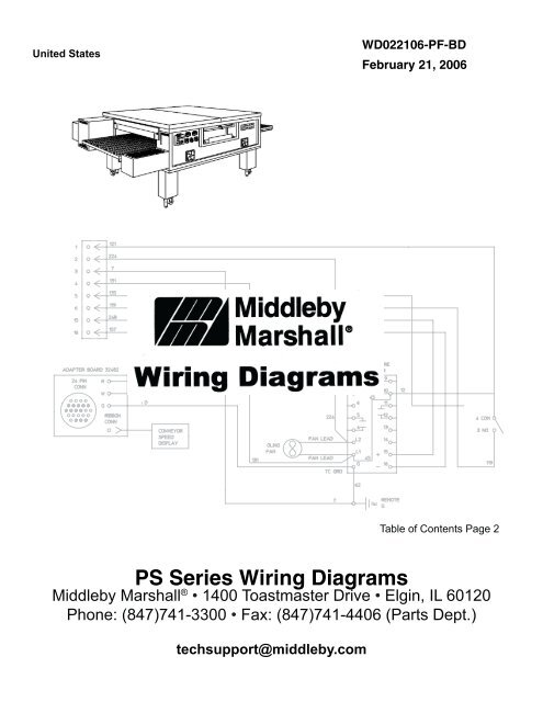 ps series wiring diagrams Electrical Wiring Diagrams For Dummies