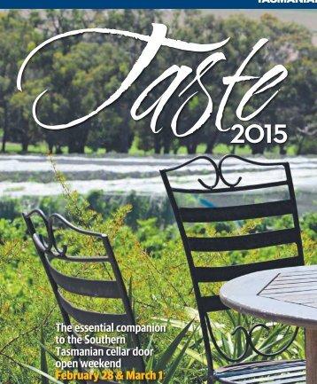 689713-tm-nn-web-promo-taste-2015
