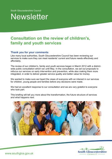 children and youth services review Fayette county children & youth services fccys believe that every child in  fayette county, pa has the right to grow up in a permanent family and make  every.