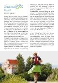 Wandern auf dem Renchtalsteig - Seite 2