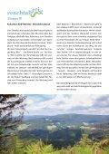 Wandern auf dem Renchtalsteig - Seite 6