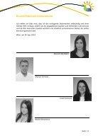 VerfasserInnen: Betreuerinnen: - Seite 2