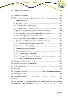 VerfasserInnen: Betreuerinnen: - Seite 6