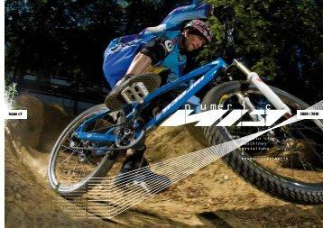 issue #7 magazin für maschinen gestaltung ... - dbap GmbH