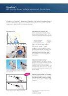 bluephase® - Seite 3