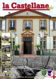Télécharger La castellane - décembre 2011 - Site officiel de la Ville ...