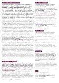 fAshIon bRAnd hUnteR - Page 2