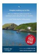 Visit Pembrokeshire 2015 - Page 2
