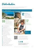 Visit Pembrokeshire 2015 - Page 3