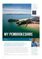 Visit Pembrokeshire 2015 - Page 4