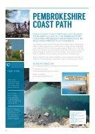 Visit Pembrokeshire 2015 - Page 6