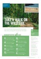 Visit Pembrokeshire 2015 - Page 7