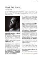 Randeevoe Oudenaarde, maart 2015 - Page 6