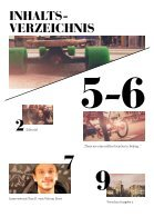 """""""There are 9 million bicycles in Bejing…"""" - Page 5"""