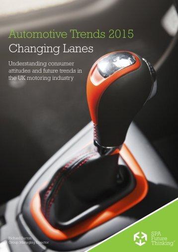 Automotive-Trends-2015