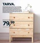 Ikea Katalog 2015 - Seite 2