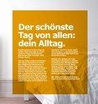 Ikea Katalog 2015 - Seite 3