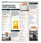 Ikea Katalog 2015 - Seite 4