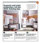 Ikea Katalog 2015 - Seite 5