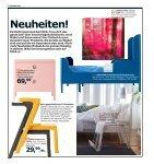 Ikea Katalog 2015 - Seite 6
