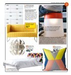 Ikea Katalog 2015 - Seite 7