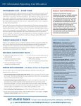 Brochure - The Accounts Payable Network - Page 2