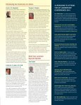 Brochure - The Accounts Payable Network - Page 3