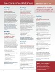 Brochure - The Accounts Payable Network - Page 4