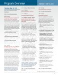 Brochure - The Accounts Payable Network - Page 5