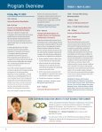Brochure - The Accounts Payable Network - Page 6