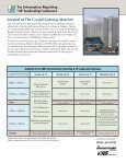 One Conference - The Accounts Payable Network - Page 3