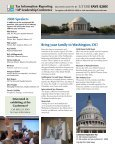 One Conference - The Accounts Payable Network - Page 4