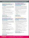 accounts payable conference & expo® accounts payable ... - Page 2