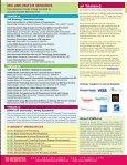 accounts payable conference & expo® accounts payable ... - Page 3