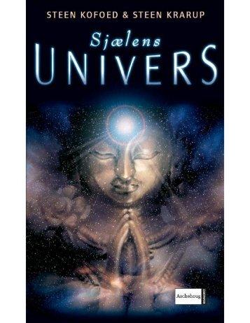 Sjælens Univers